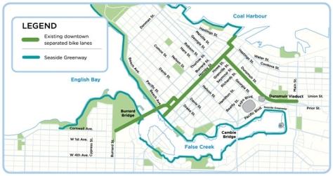 map-separated-bike-lanes