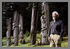 Force of Nature: The David Suzuki Movie - press photo