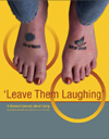 Leave Them Laughing