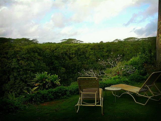kauai_view