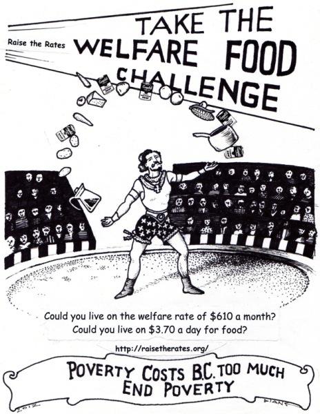 food-challenge-poster