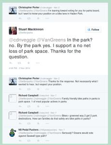 better_parks