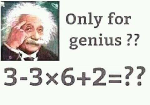 einstein_math