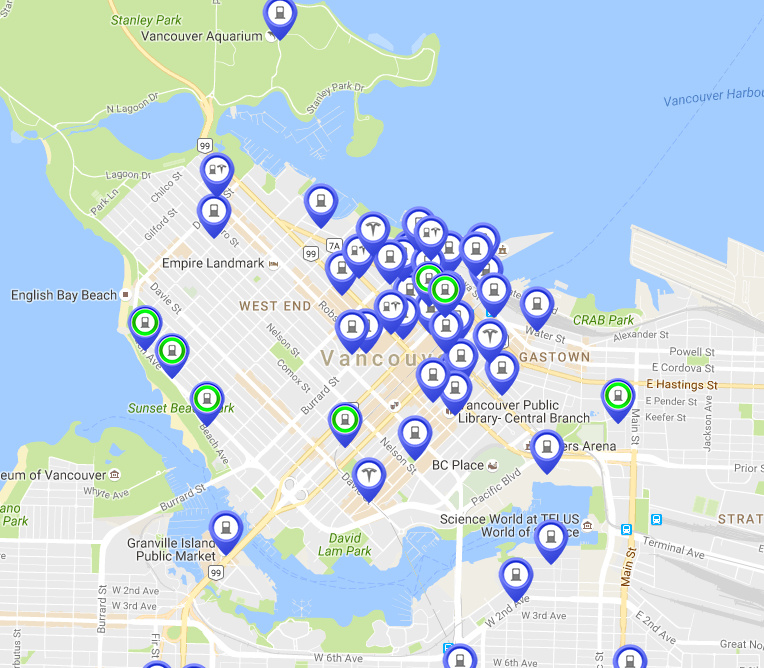 electric_vehcile_charing_stations_vancouver