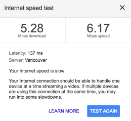 speed_wireless_b