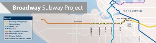broadway_subway